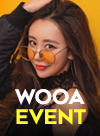 WOOA EVENT